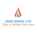 GWS (Essex) Ltd Logo