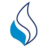 SmartGas Plumbing And Heating Of Essex Logo