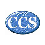 Cowells Cleaning Services Logo